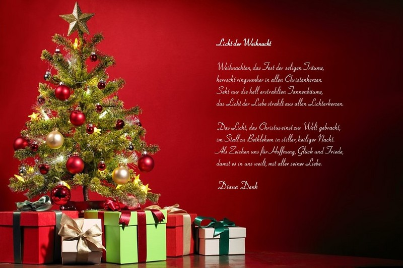 Frohe Weihnachten Besinnlich.Kerstin Schreyer Mdl Frohe Weihnachten Und Besinnliche